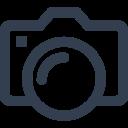 Edge Photography Portfolio