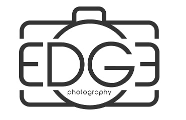 Edge Photography Sydney