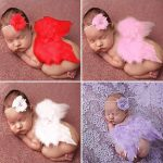 newborn-photography-prop-baby-angel-wings