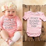 newborn-photography-prop-baby-girl-pink-jumper