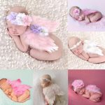 newborn-photography-prop-baby-girls-angel-wings