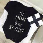 newborn-photography-prop-baby-jumper-my-mom-is-my-stylist