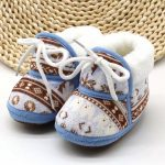 newborn-photography-prop-baby-shoes
