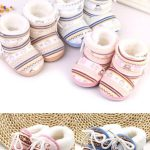 newborn-photography-prop-baby-shoes-boys-girls