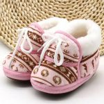 newborn-photography-prop-baby-shoes-girl