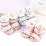 newborn-photography-prop-baby-shoes-girls-boys