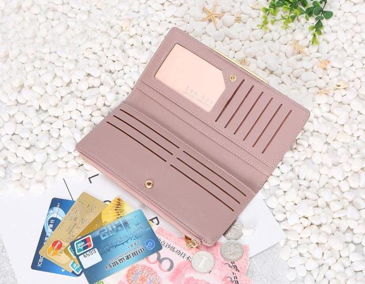 Stylish Women's wallet